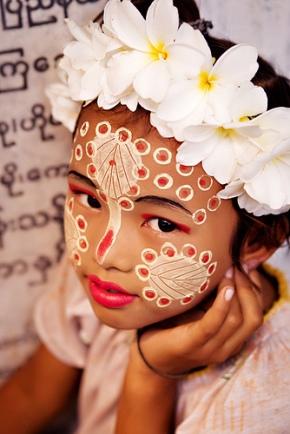 Birmańczycy2