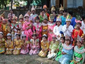 Birmańczycy3