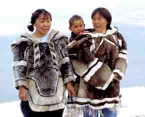 Inuici