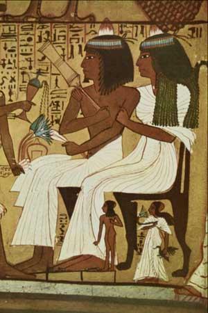 Egipcjanie4