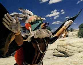 Hopi5