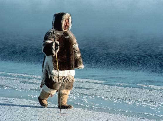 Inuici6