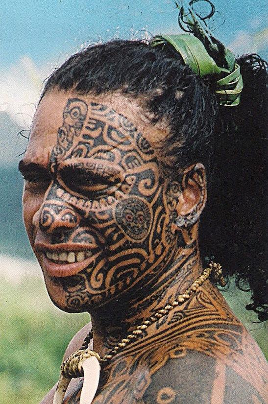 Maorysi4