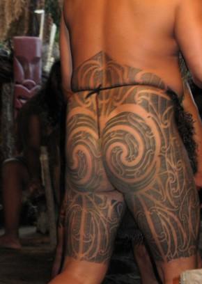 Maorysi70