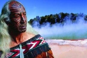 Maorysi78