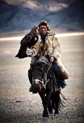 Mongołowie4