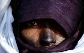 Tuaregowie102