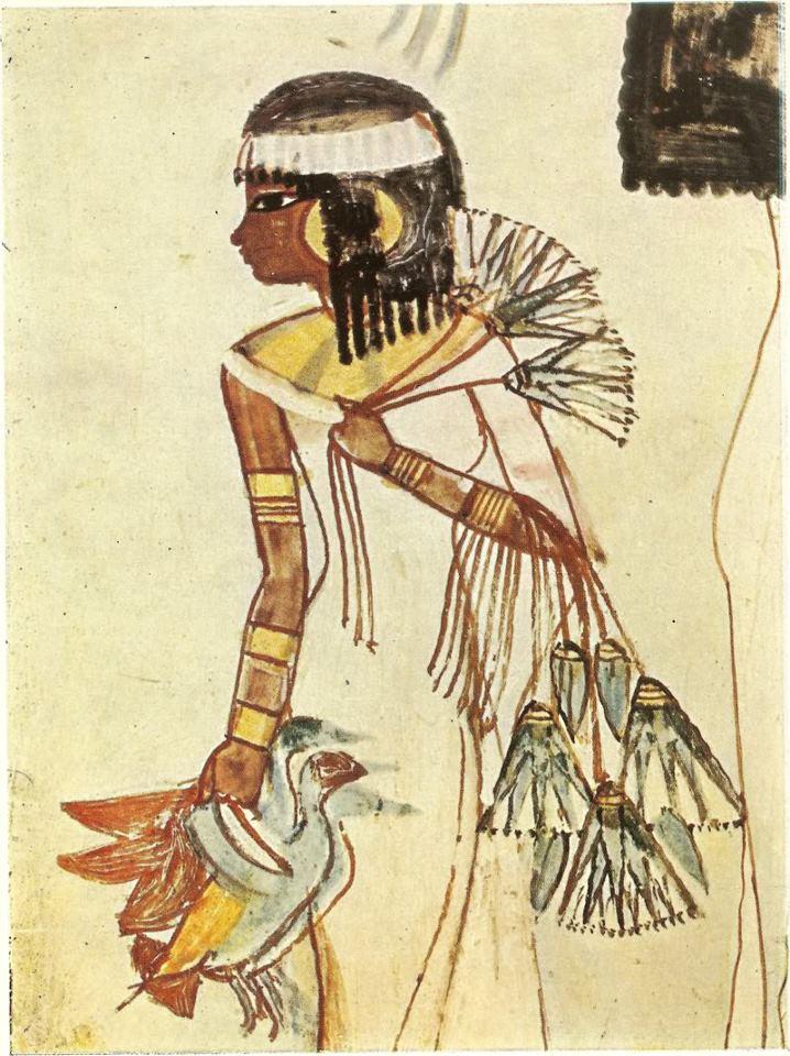Egipcjanie39