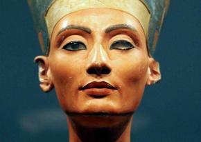 Egipcjanie9