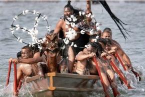 Maorysi89