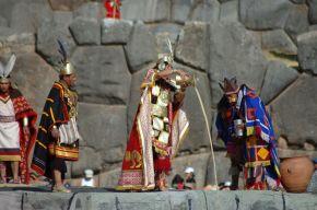 Inkowie-Raymi-puchar