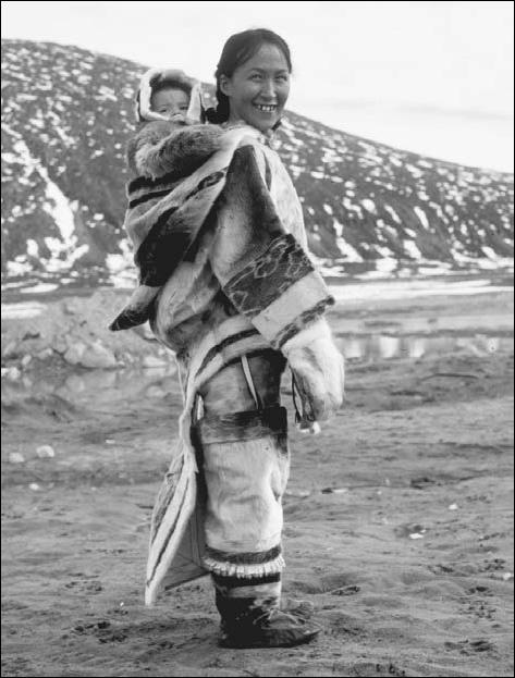Inuici32
