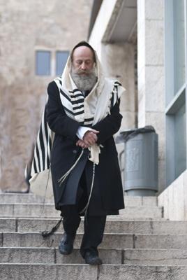 Żydzi51