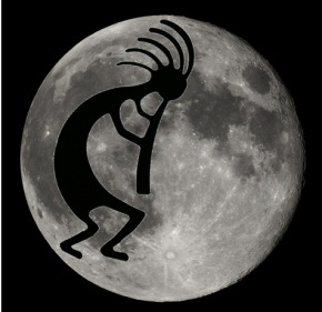 moon-Kokopelli