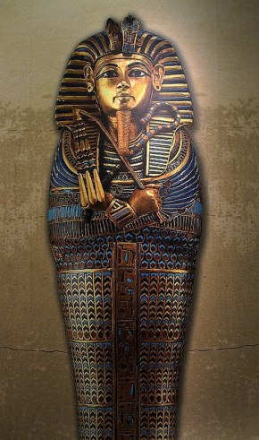 Egipcjanie10