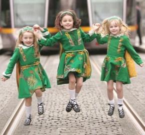 Irlandczycy6