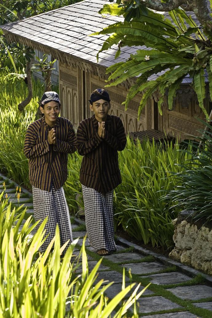 Jawajczycy37