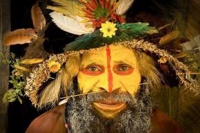 Melanezyjczycy7