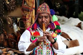 Peruwiańczycy5