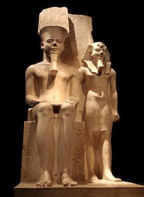 Egipcjanie5