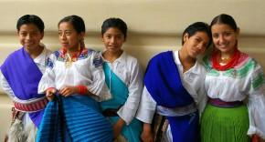 Ekwadorczycy