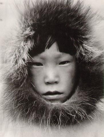 Inuici19