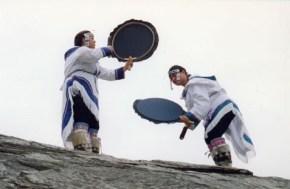 Inuici64