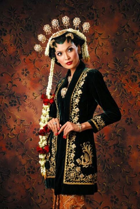 Jawajczycy15