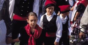 Andorczycy