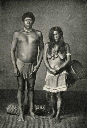 Arawakowie