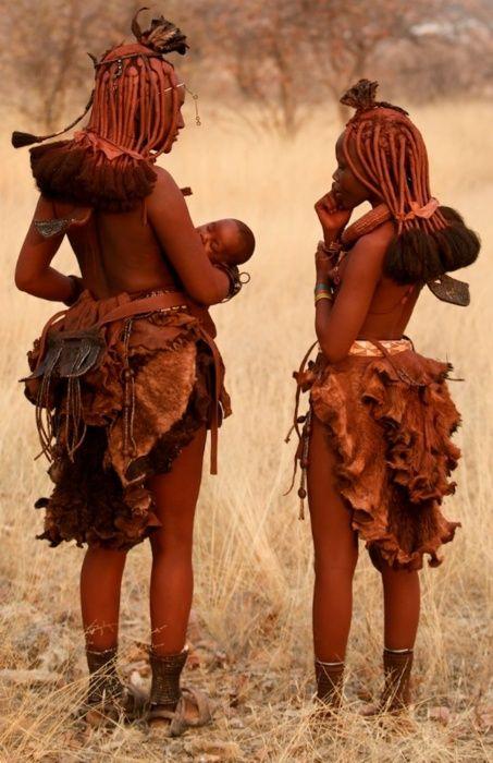 Himba3