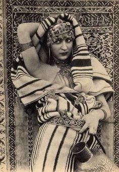 Kabylowie4