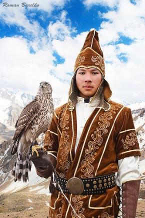 Kazachowie3