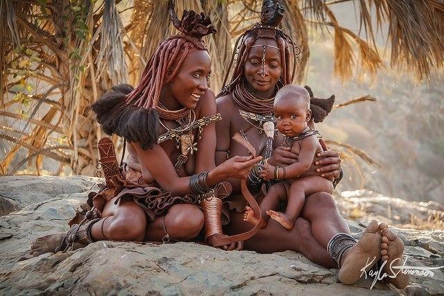 Himba4