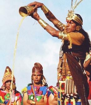 Inkowie61