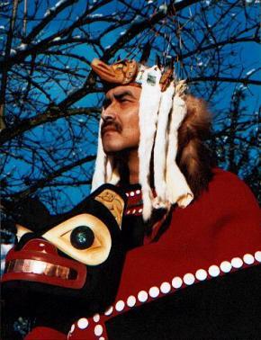 Tsimshianie5
