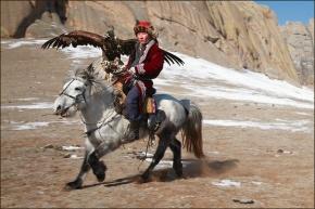 Kazachowie