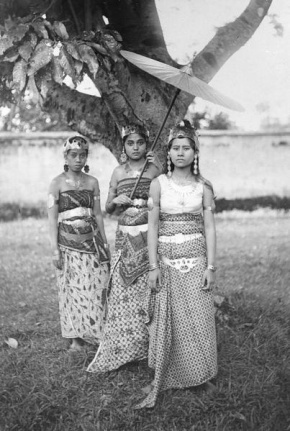 Sundajczycy
