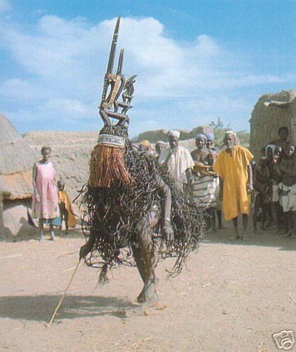 Bambara64