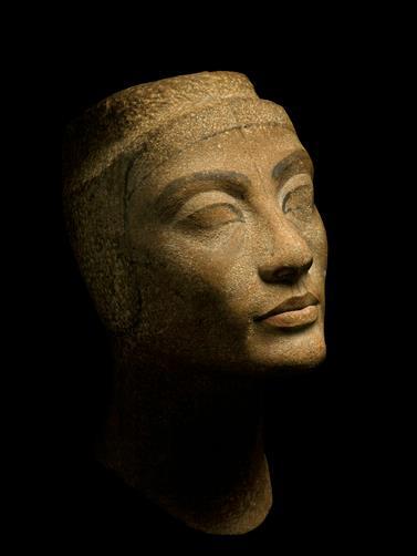 Egipcjanie8