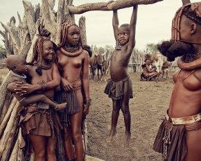 Himba13