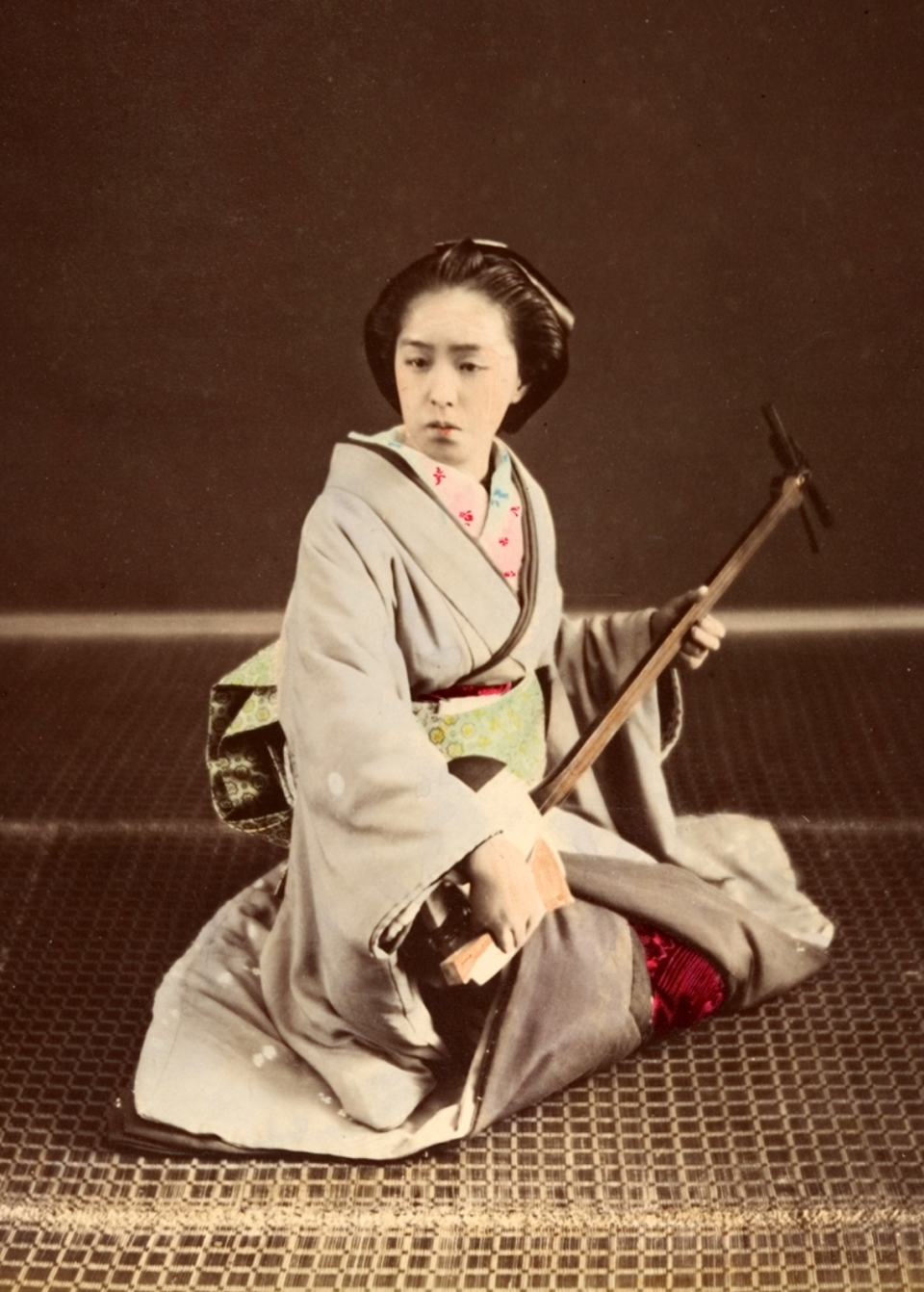 Japończycy