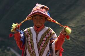 Peruwiańczycy12