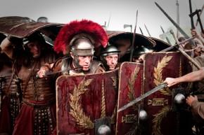 Rzymianie4