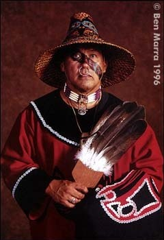 Tlingici