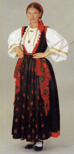 Chorwaci