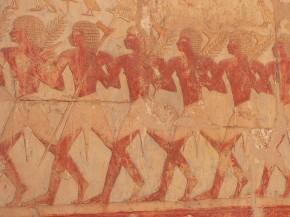 Egipcjanie