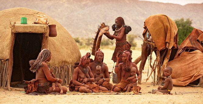 Himba5