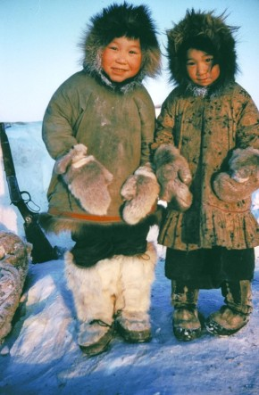 Inuici2
