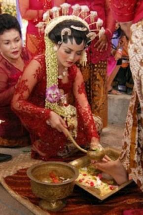 Jawajczycy62